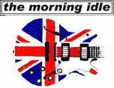 The Morning Idle