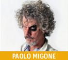 Paolo Migone - I Primi d'Italia 2019 a Foligno