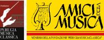 Amici della Musica - Stagione 2017/2018