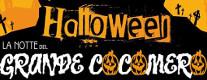 Halloween - La Notte del Grande Cocomero 2015