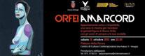Orfei Amarcord