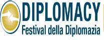 Diplomacy - Festival della Diplomazia 2013
