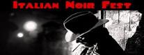 Ialian Noir Fest 2013
