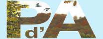 Percorsi d'Autunno al Museo Naturalistico-Ornitologico Candeleto