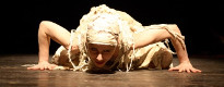 Teatro Don Bosco - Verso Cassandra