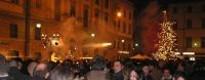 Capodanno in Piazza a Umbertide