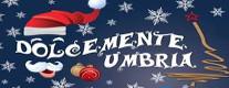 Dolcemente Umbria 2013