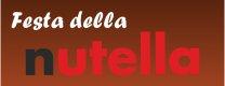 Festa della Nutella 2013