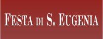 Festa di S. Eugenia 2015