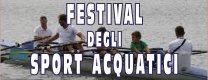 Festival degli Sport Acquatici