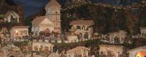 Il Più Grande Presepe di Perugia