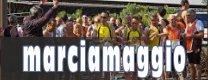 Marciamaggio 2011