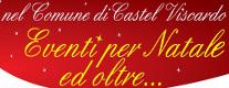 Natale a Castel Viscardo 2015