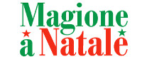 Natale a Magione 2013