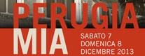 Perugia Mia