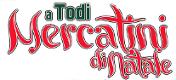 Mercatino di Natale 2013