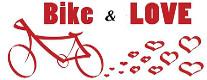Bike & Love 2014