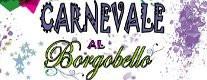 Carnevale al Borgobello 2015