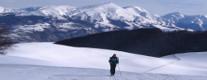 Ciaspolata ai Pantani di Accumoli- Parco Nazionale dei Sibillini