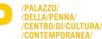 Presentazione Della Targa in Ricordo di Sergio Ragni