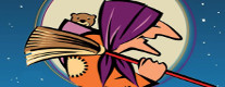 Trova il Sacco della Befana - Caccia al Tesoro per Bambini 2014