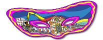 Carnevale di Monteluce 2015