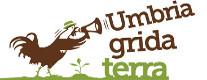 Umbria Grida Terra 2014