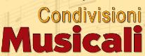 Condivisioni Musicali