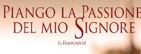 La Quaresima ad Assisi, nel Santuario della Porziuncola