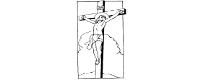 Rievocazione della Crocifissione di Gesù e Via Crucis