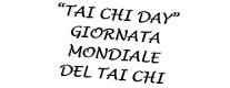 Tai Chi Day Perugia 2019