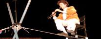 Teatro del Carmine - Naufraghi Per Scelta