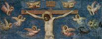 Tradizionale Via Crucis 2016