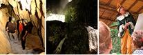 Eventi e Visite Guidate Carsulae & Cascata Marmore