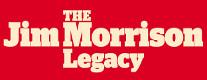 John Densmore Batterista dei Doors Racconta Jim Morrison