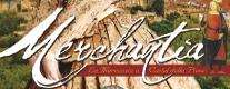 Merchantia - Edizione Speciale Pasqua