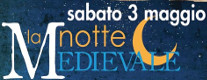 Notte Mediaevale a Bevagna 2014
