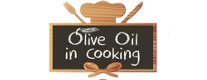 Olive Oil in Cooking