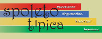 Spoleto Tipica 2014