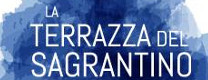 La Terrazza del Sagrantino: il Bello da Vedere e da Gustare 2014