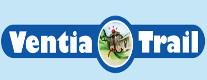 Ventia Trail