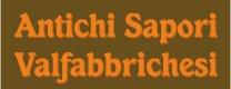 Antichi Sapori Valfabbrichesi 2014