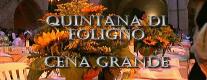 Cena Grande 2014
