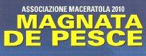 Magnata de Pesce 2014
