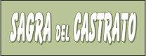Sagra del Castrato 2017