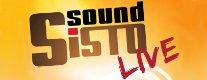 Sound Sisto Live 2018