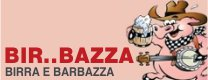 Bir..Bazza Birra e Barbazza 2017