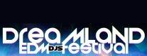 Dreamland Edm DJs Festival