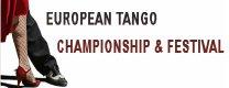 European Tango Championship & Festival