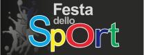 Festa dello Sport 2015